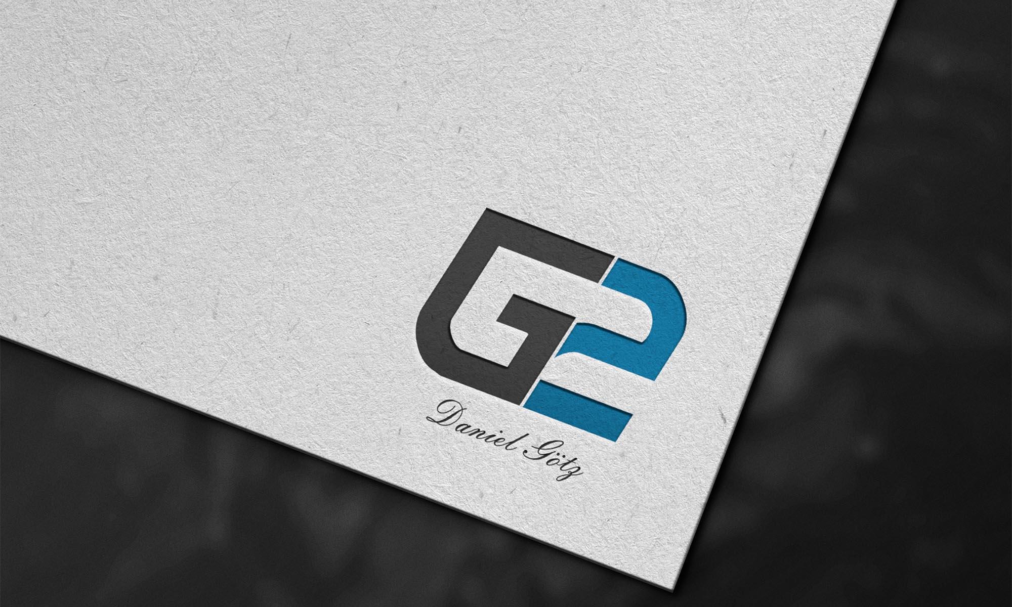 G²raphic